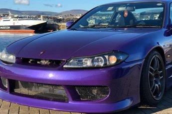 Nissan_200SX_S15_Spec_R_002