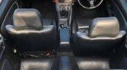 2001 Nissan S15 Varietta