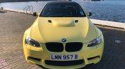 2006 BMW 335i