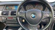 BMW X5 M-Sport9