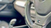 BMW X5 M-Sport10