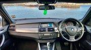 BMW X5 M-Sport12