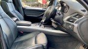 BMW X5 M-Sport15