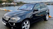 BMW X5 M-Sport22