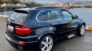 BMW X5 M-Sport17