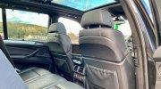 BMW X5 M-Sport18
