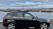 BMW X5 M-Sport2