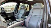 BMW X5 M-Sport20