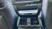 BMW X5 M-Sport21
