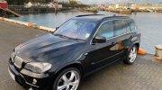 BMW X5 M-Sport24