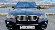 BMW X5 M-Sport11