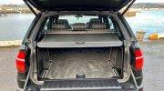 BMW X5 M-Sport3