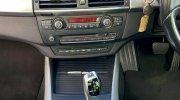 BMW X5 M-Sport5