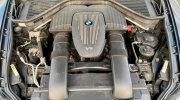 BMW X5 M-Sport6