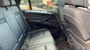 BMW X5 M-Sport1