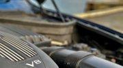 BMW X5 M-Sport7